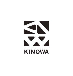 kinowa_s1
