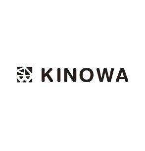 kinowa_s2