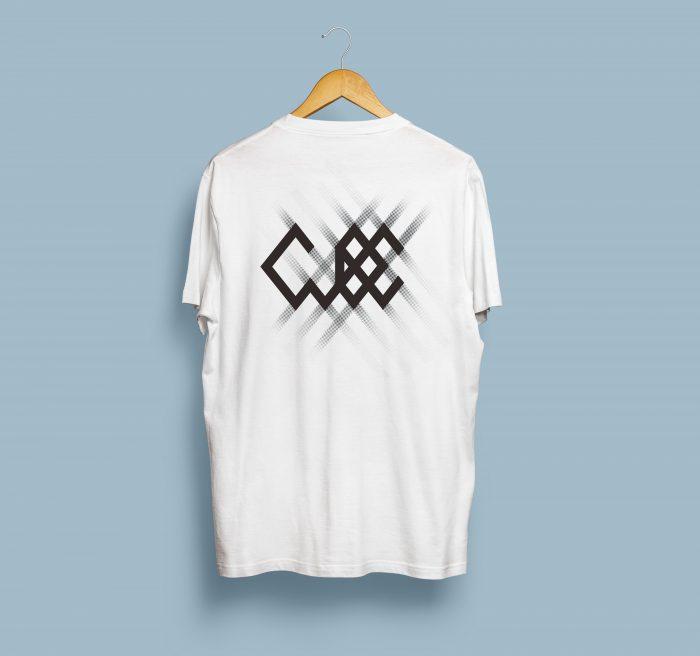 T-Shirt_cube