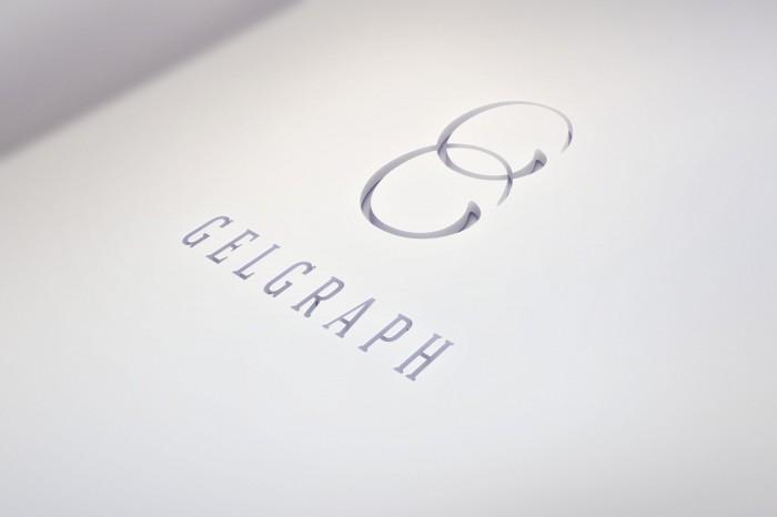 gelgraph_image_logo