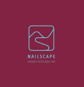 logo_nailscape