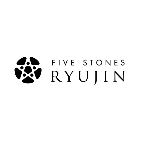 ryujin_h