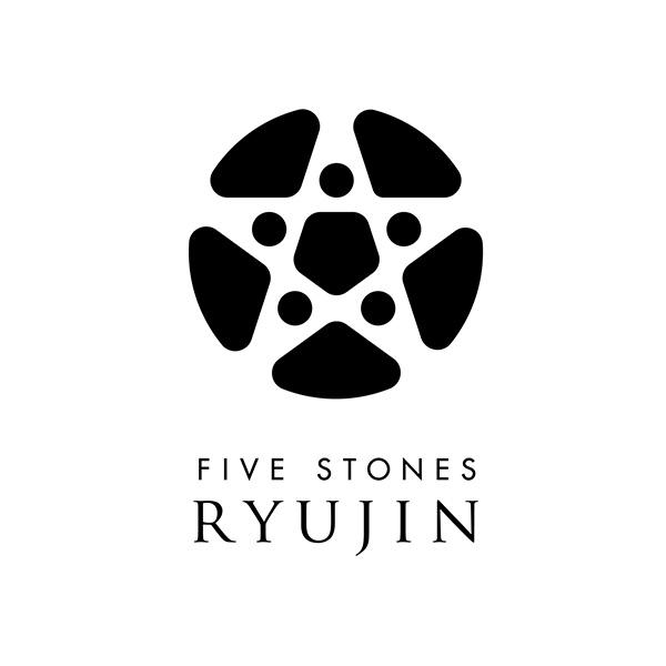 ryujin_v