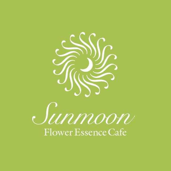 sunmoon1