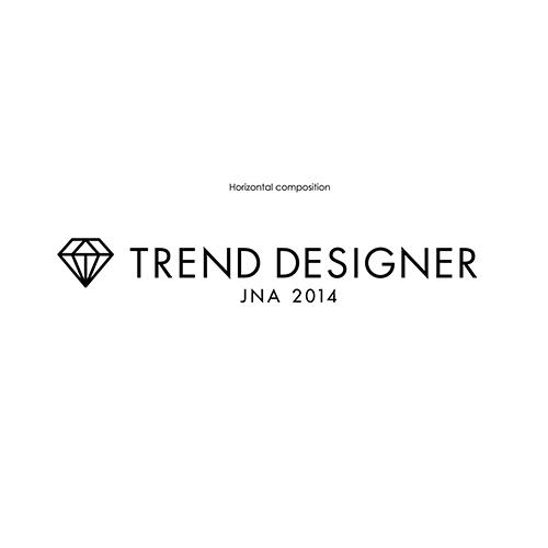trend_logo_horiz