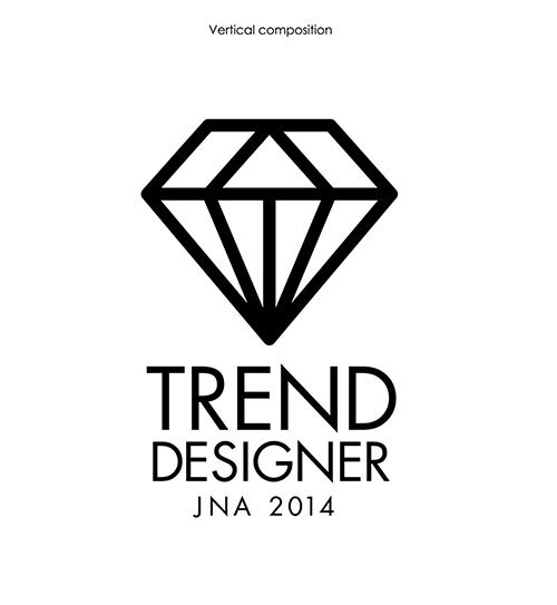 trend_logo_vert